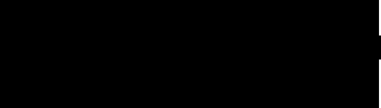 株式会社 新典社