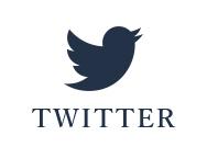 新典社公式twitter